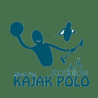 Teambuilding i Roskilde med Kajakpolo og SUP