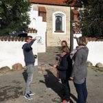 Roskilde Xplorer – Outdoor escape game