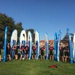 9 forslag til et sjovt firmaarrangement i Roskilde